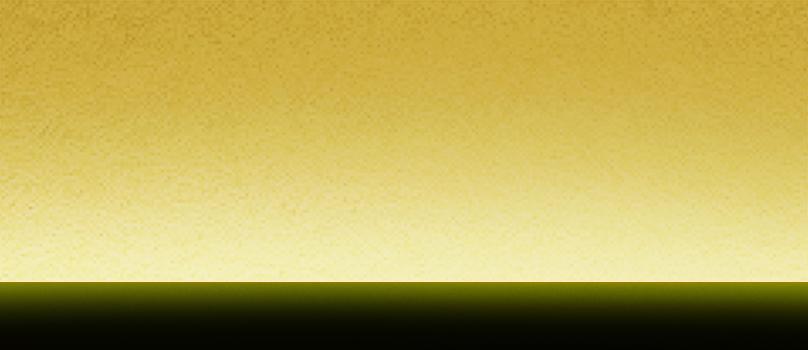 goldwood005_201406180221287e3.jpg