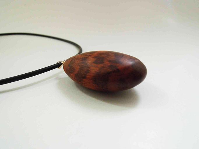 snakewood606_007.jpg