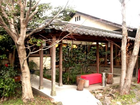 甘味茶屋2