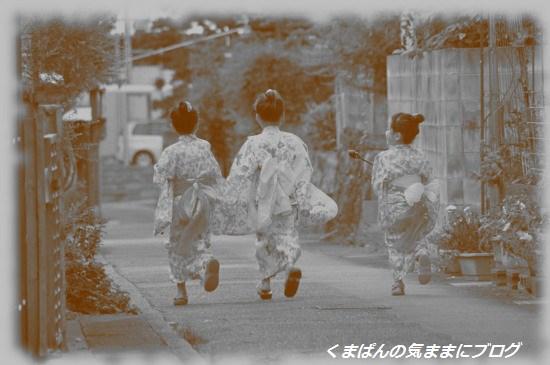 古い写真風01