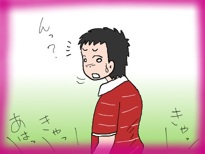 3simai_wakugai02.jpg