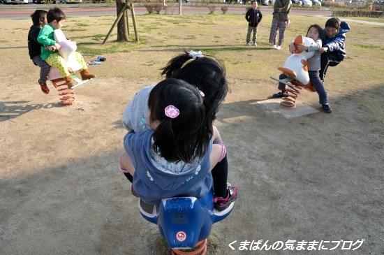 Nikon_20140315_163240.jpg