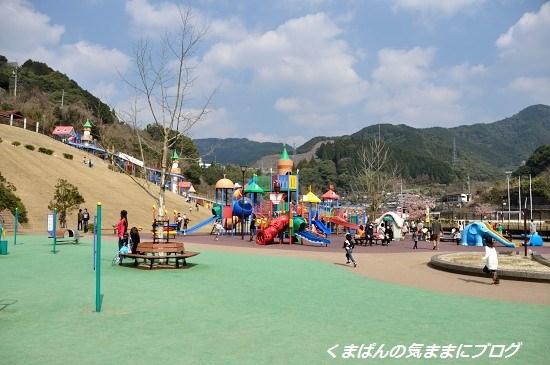 Nikon_20140316_140713.jpg