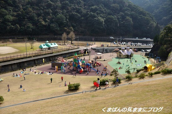 Nikon_20140316_143004.jpg