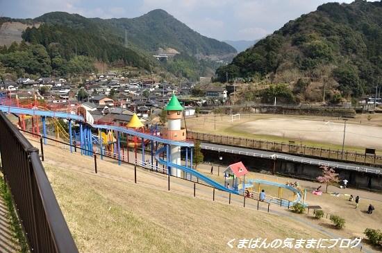 Nikon_20140316_143010.jpg