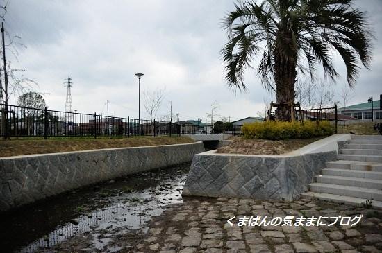 Nikon_20140405_134039.jpg