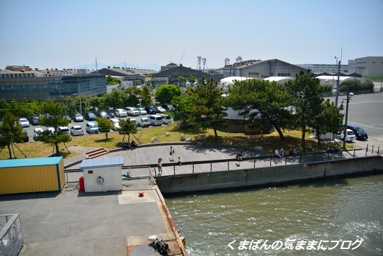 Nikon_20140504_111657.jpg