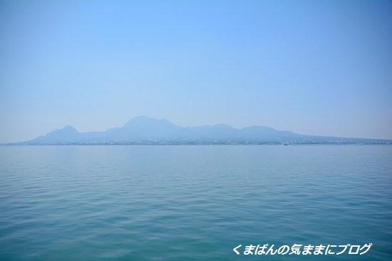 Nikon_20140504_114401.jpg