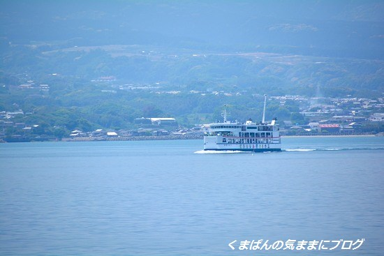 Nikon_20140504_114410.jpg