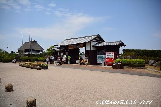 Nikon_20140504_125037.jpg