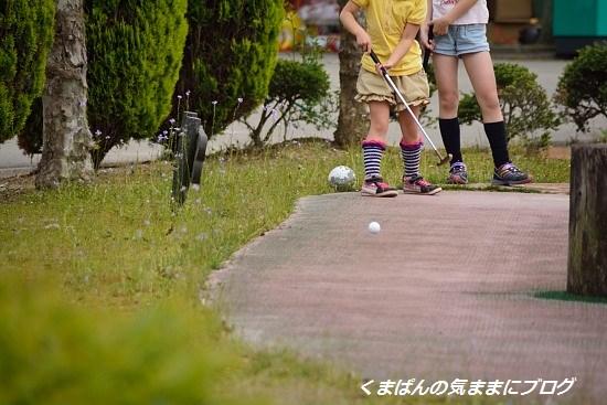 Nikon_20140504_151241.jpg