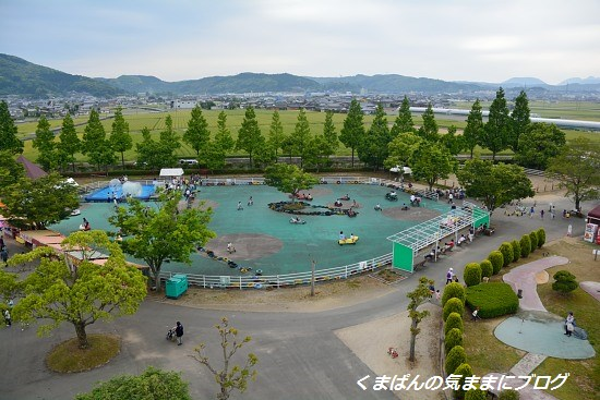 Nikon_20140504_162902.jpg