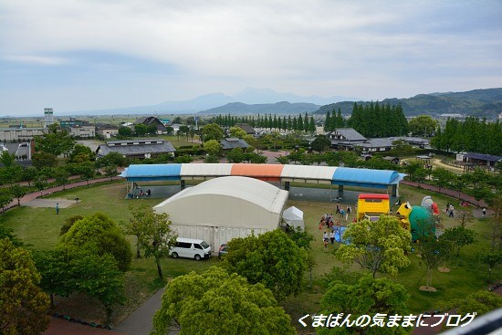 Nikon_20140504_162914.jpg