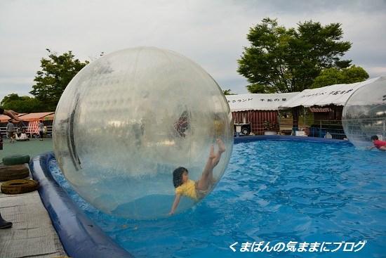 Nikon_20140504_164625.jpg
