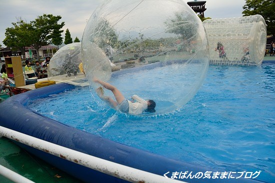 Nikon_20140504_170653.jpg