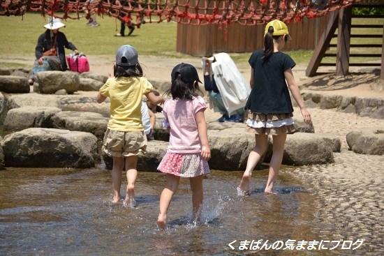 Nikon_20140511_131122.jpg