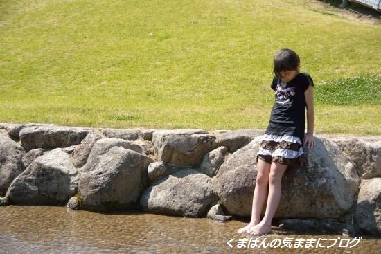 Nikon_20140511_135854.jpg