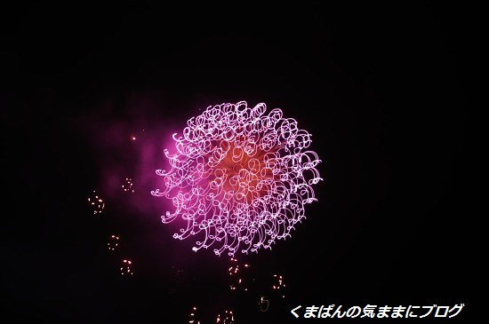 Nikon_20140727_205143_01.jpg