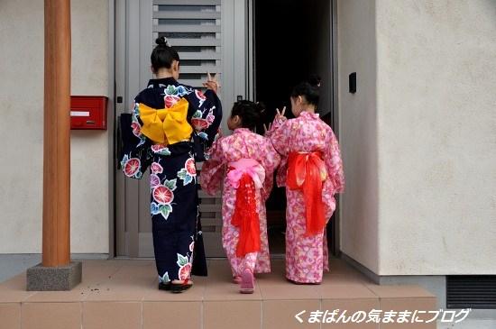 Nikon_20140823_171906.jpg