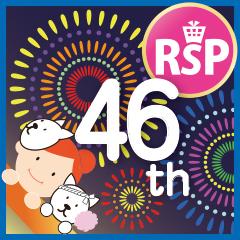 rsp46-7.jpg