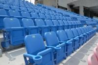桃園國際棒球場のシート140812