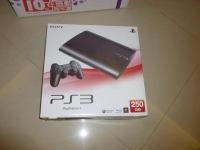 PS3買った140526