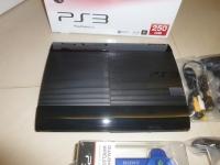PS3本体140526