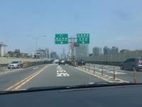 市民大道新生南路出口140801
