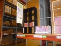 IKEA140806