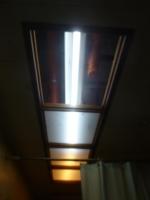 LED照明化140808
