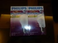 LED電球140808