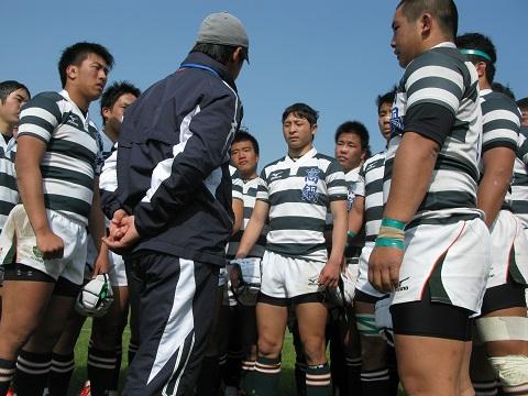 九州新人(25)準決勝-1