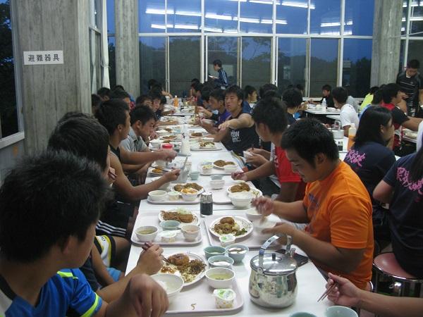 夕食8-2