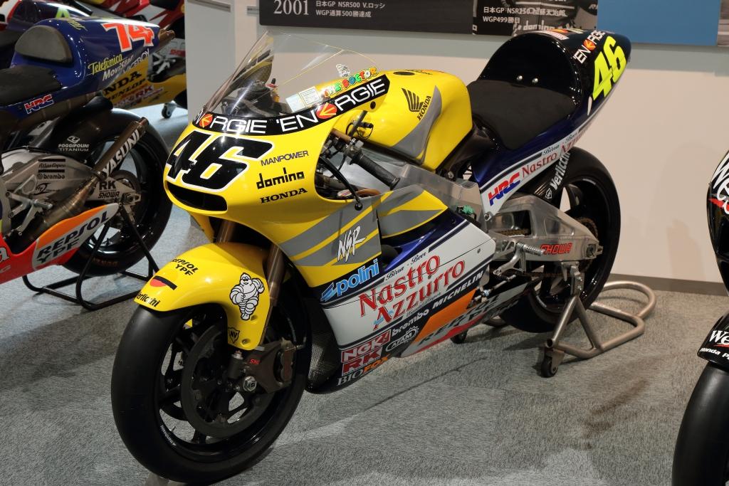 2001_NSR500_V_Rossi_4.jpg