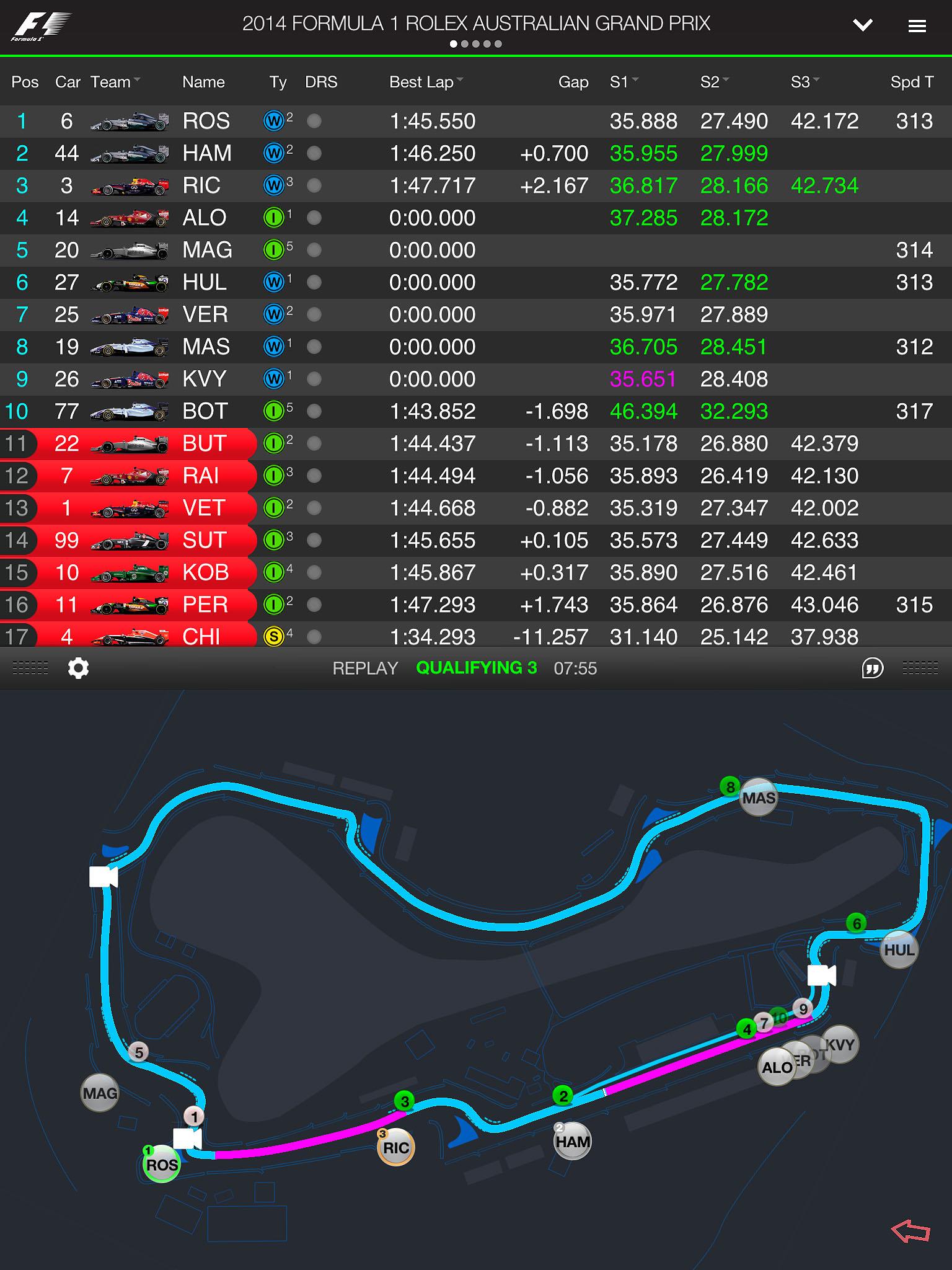 F1アプリ_1