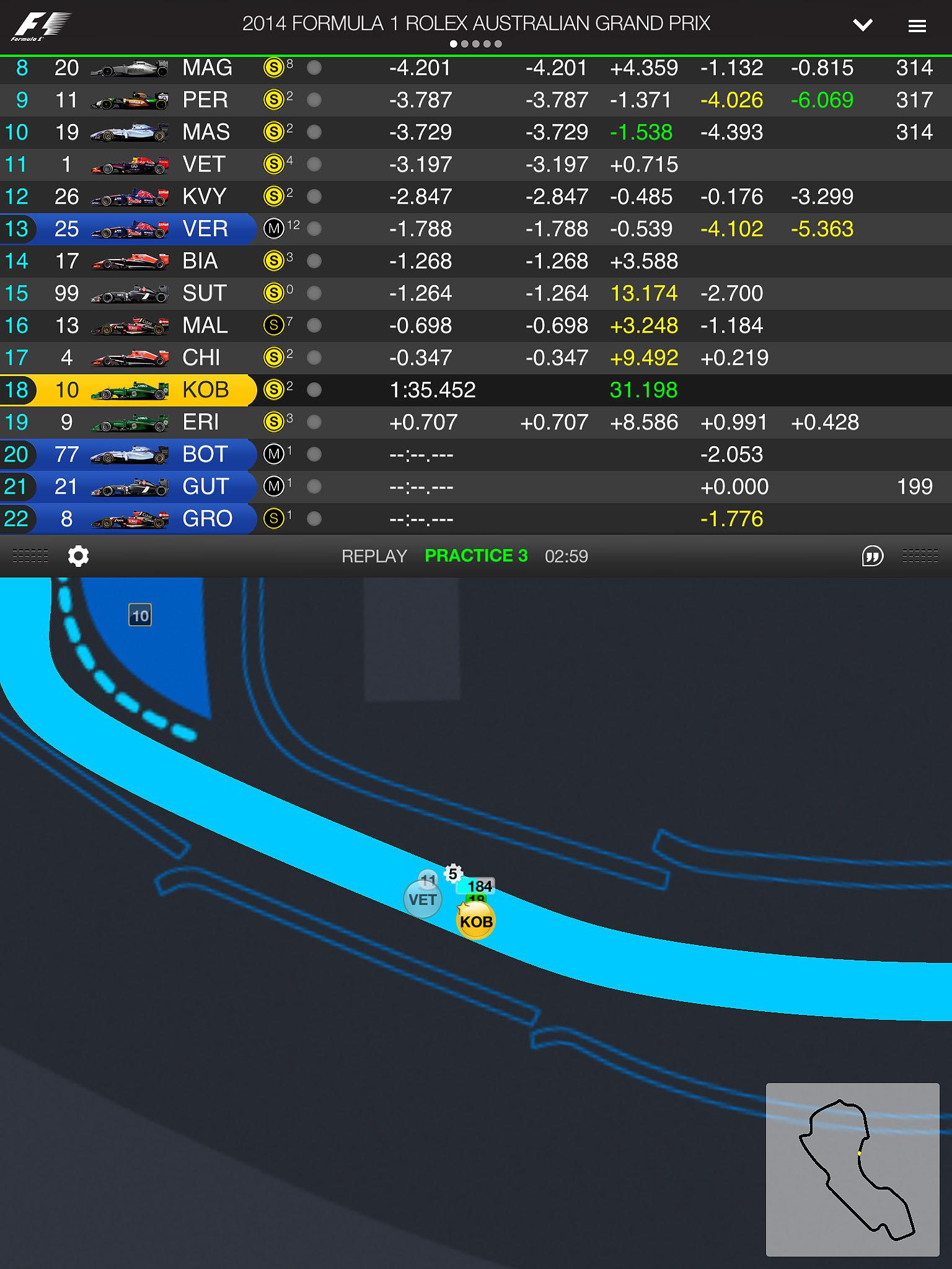 F1アプリ_2