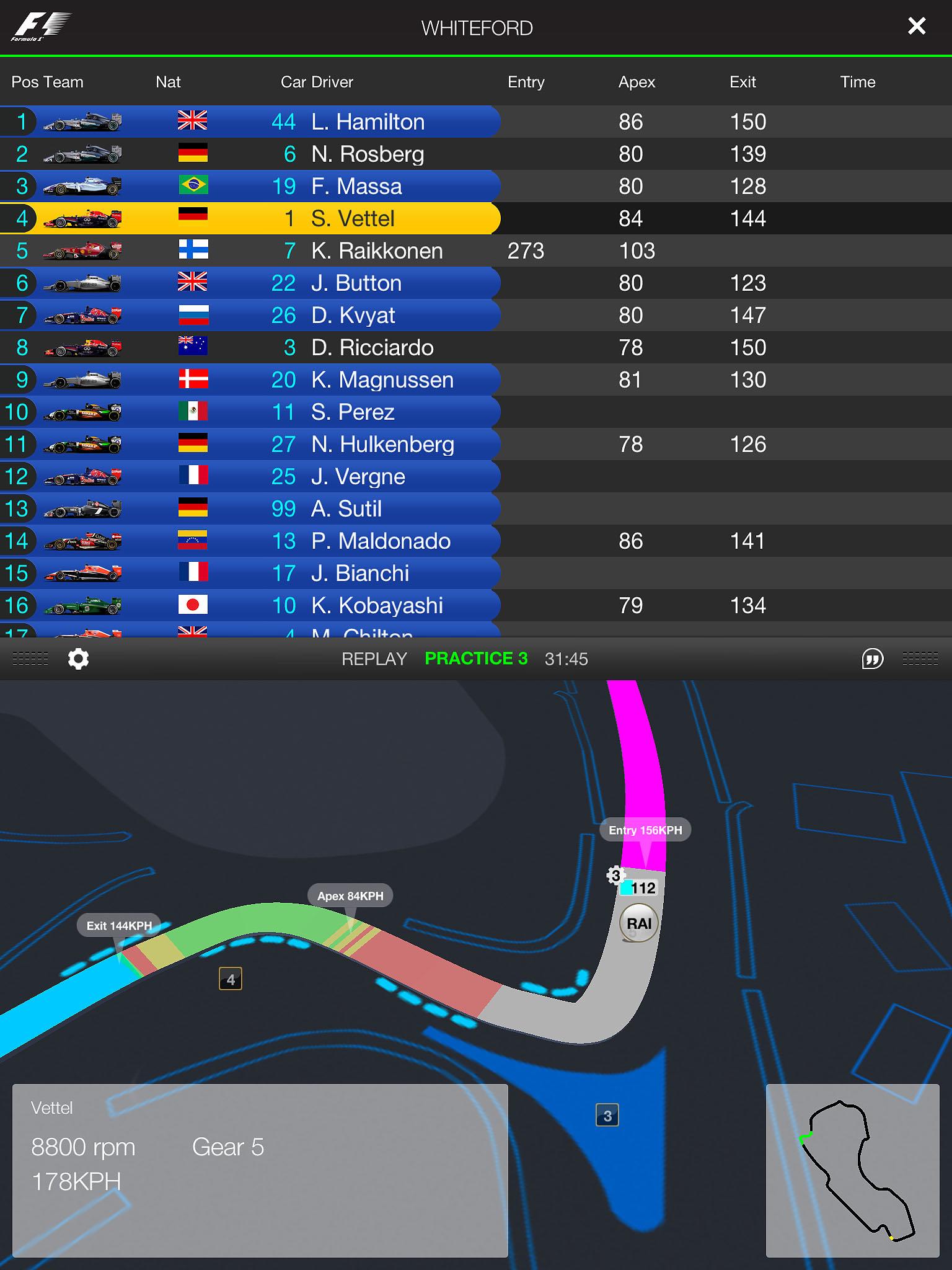 F1アプリ_4