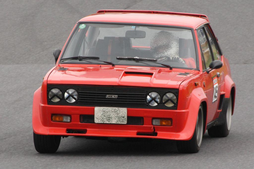 オールドナウフェスティバル_Fiat (1)