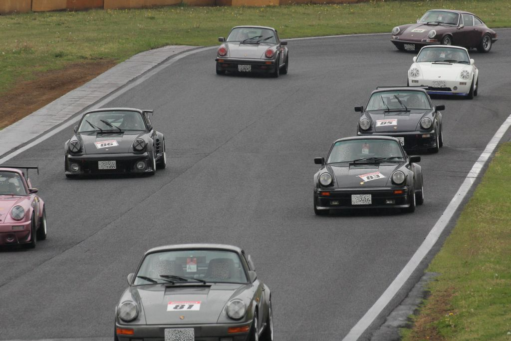 オールドナウフェスティバル_Porsche (2)
