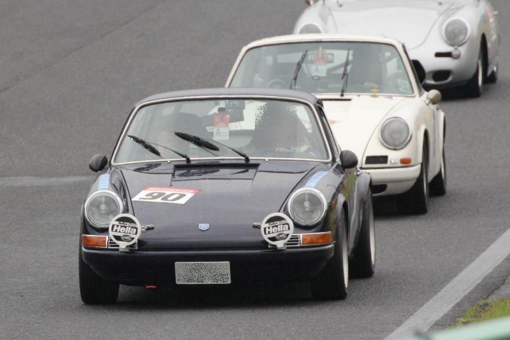 オールドナウフェスティバル_Porsche (14)