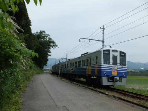 DSCF0759.jpg