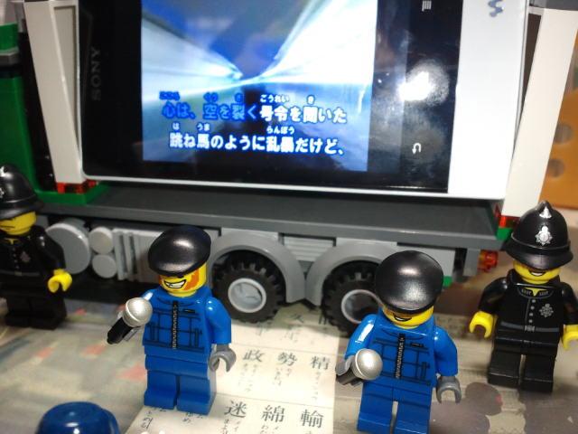 CA3J0163.jpg