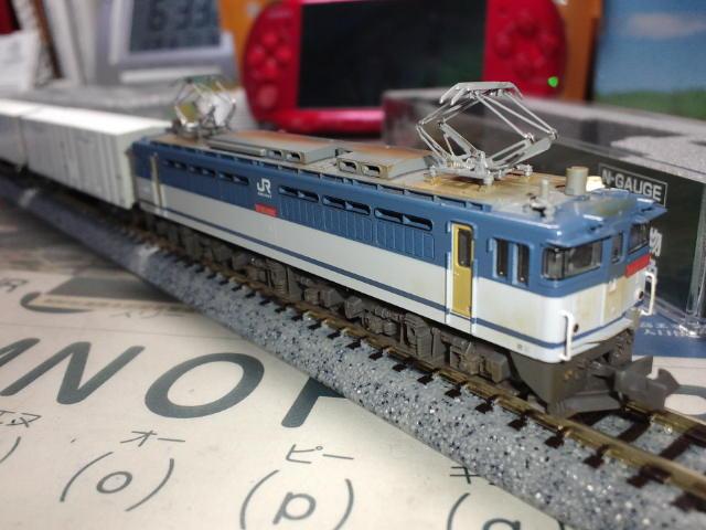 CA3J0521.jpg