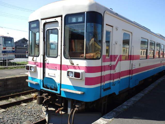 CA3J0677.jpg