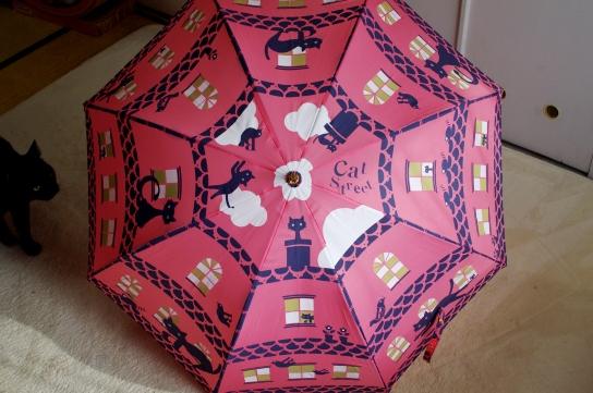 この傘をー4-4-