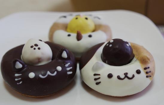 猫ドーナツーs-0s0あd--sssss