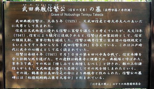 140529shinano12a.jpg