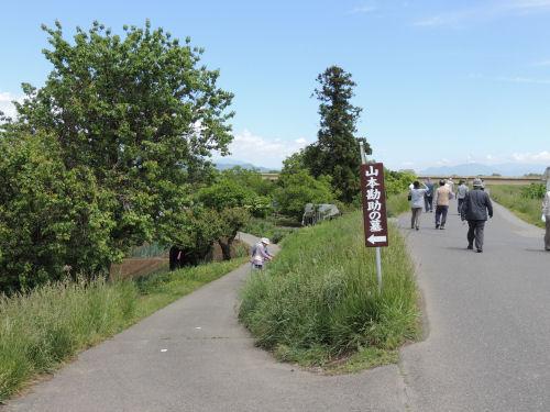 140529shinano64.jpg