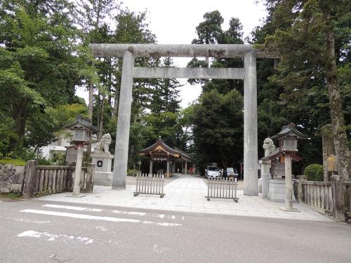 140805shirayama01.jpg