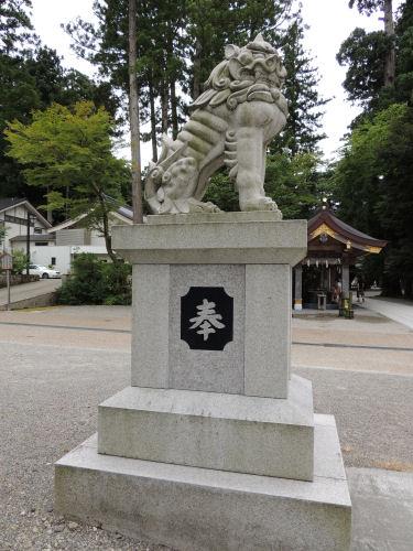 140805shirayama07.jpg